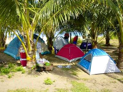 camping-plage