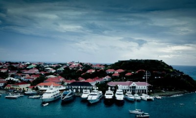gustavia-voiliers