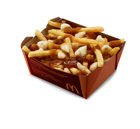 mc-donald-poutine