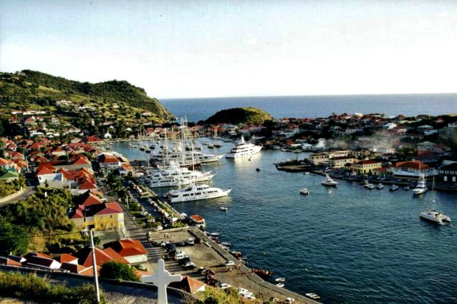 saint-barth-gustavia-port