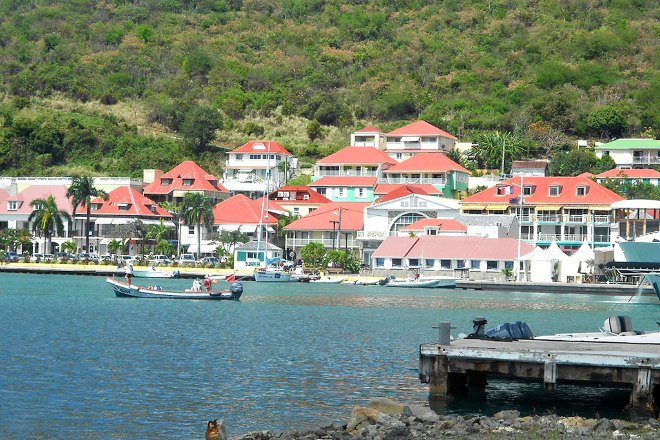 saint-barth-port-gustavia