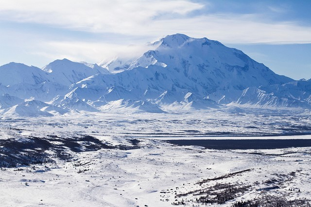 denali-national-park-and-preserve
