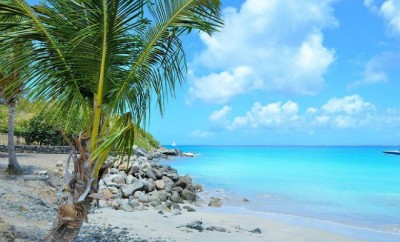 west-indies-antilles