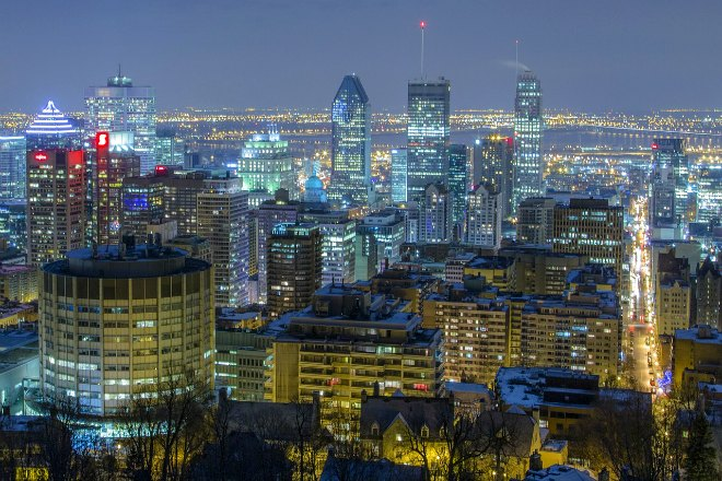 ville-montreal